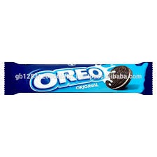 lexus biscuit price oreo biscuit oreo biscuit suppliers and manufacturers at alibaba com
