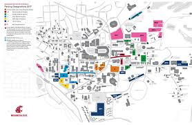 cougar floor plans friday u0027s game limits campus parking lots u2013 the daily evergreen