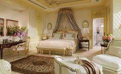 39 Guest Bedroom Pictures Decor by Small Guest Bedroom Decorating Ideas 39 Guest Bedroom Pictures