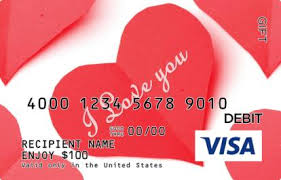 day gift s day gift cards giftcardmall