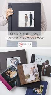 diy wedding photo album diy best diy wedding album best diy wedding album picture best