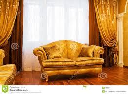 schã nes sofa wohnzimmerz schönes sofa with schã nes sofa stockfotos bild also