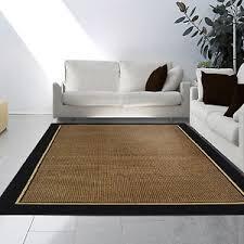 rugs area rugs carpet flooring area rug floor decor modern large