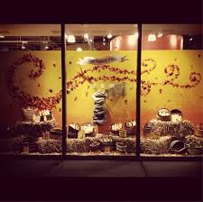 111 best fall display inspiration images on store
