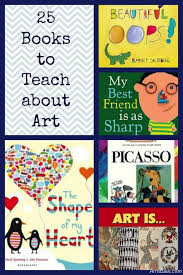 25 amazing books for teaching about books lessons and