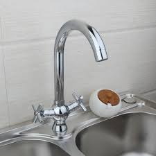 compare prices on water kitchen tap online shopping buy low price