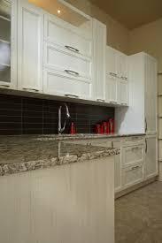 armoire de cuisine thermoplastique ou polyester armoire cuisine unique