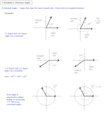 missing angle worksheet graphs that make pictures fast facts addition