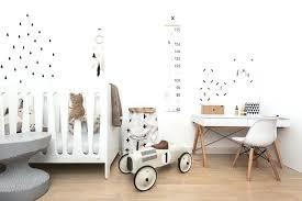 deco chambre bebe scandinave deco chambre bebe scandinave deco chambre enfant scandinave moderne