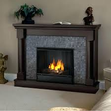 real flame electric fireplace reviews home design inspirations