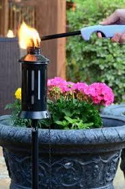 How To Keep Mosquitoes Away From Backyard 8 Ways To Keep Mosquitoes Away From Your Backyard Party Backyard