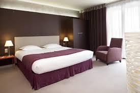 chambres dhotes reims best premier hôtel de la paix reims