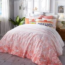 buy ombre bedding from bed bath u0026 beyond