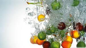 fruit fresh fresh fruits 4k hd desktop wallpaper for 4k ultra hd tv wide