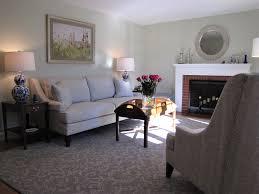 living spaces emerson sofa mary o neill interior design interior design floor plans
