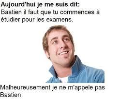 French Meme - 684e9e887d4aab35275ef39f45a01a43 french meme vdr jpg 640纓532
