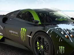 82 monster energy images monster energy