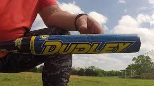 senior softball bat reviews senior softball bat reviews dudley 2 0 12 review redo