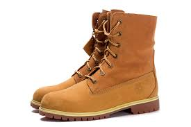 buy timberland boots near me timberland splitrock mens timberland 8 inch boots wheat with