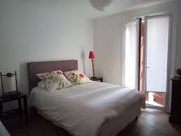 chambre d hote ciboure chambres d hôtes garmendia chambre d hôtes velodyssée