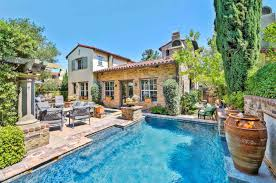 Real Estate Photography Luxury Real Estate Photography Archives Invision Studio