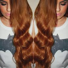 bellissima hair extensions 1000 images about new new new on