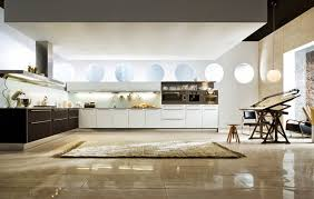 big kitchen design ideas kitchen remarkable big kitchen design inside 15 ideas home lover