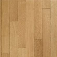 discount prefinished engineered 5 white oak hardwood flooring by