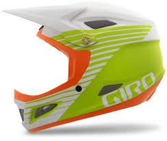 661 motocross helmet amazon com giro cipher bike helmet matte black x small bike