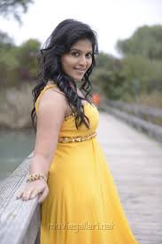 south actress anjali wallpapers picture 445695 settai movie actress anjali images new