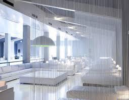 design hotel amsterdam book boutique hotel in amstelveen