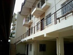apartment for rent 2 bedroom apartment for rent lahug cebu city 2 3 bedrooms feh real