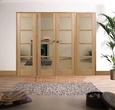 top cheap room divider ideas u2013 home design ideas diy cheap room