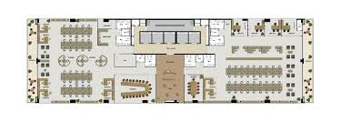 office building floor plan office building layout