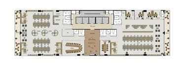 100 google floor plan living room floor plan google search