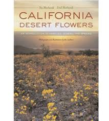 30 best native plant reference california native plants for the garden cnps slo