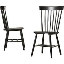 Wood Dining Chairs Kitchen U0026 Dining Chairs You U0027ll Love Wayfair