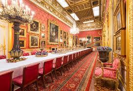 heritage home interiors aadenianink
