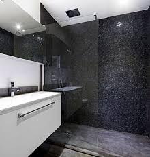 travaux cuisine entreprise de carrelage à antibes dallage cuisine et salle de bain