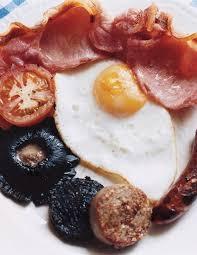 irlande cuisine 57 best breakfast around the images on around the