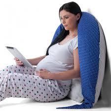 cuscino gravidanza nuvita compra nuvita cuscino gravidanza ed allattamento dreamwizard
