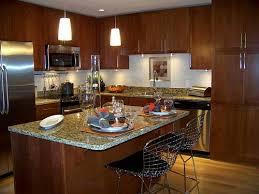 open kitchen design with islands kitchen pinterest island