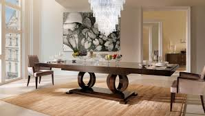 tosca dining table buy online at luxdeco