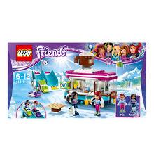 Ebay Playmobil Esszimmer Lego Friends Günstig Online Bei Galeria Kaufhof