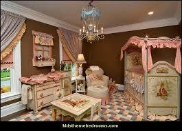 beatrix potter rabbit nursery 26 best babies room images on beatrix potter nursery