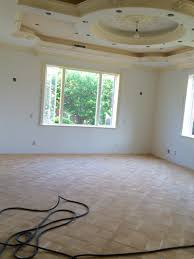 floor installation staten island wood floor installation staten