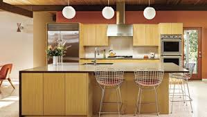 kitchen ideas on kitchens homebuilding