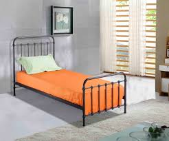 single bed simple designs crowdbuild for