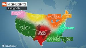 us weather map for april us forecast march snow to threaten northeast april warmth