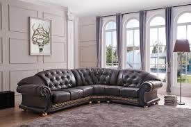 Versace Living Room Furniture Living Room Best Versace Sofas Buy Versace Furniture Versace